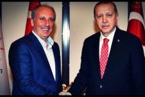 Atilla: Beştepe Görüşmesini Kılıçdaroğlu Doğruladı