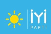 İYİ Partili Vekilden Erken Seçim Çıkışı