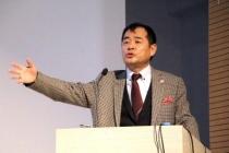 """JAPON DEPREM UZMANI MORİWAKİ: """"TÜRKİYE'DEKİ BİNALAR YETERSİZ"""""""