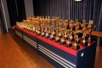 Muğla'da Amatör Spor Ödül Töreni 13 Aralık'ta