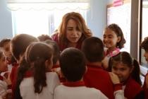 Muğla'da İlk Ara Tatil İçin Öğrencilere Ücretsiz Etkinlik Programı