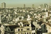 Muğla'da Konut Satışları Yüzde 2,2 Azaldı