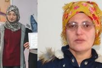 15 Yaşındaki Genç Kız: Okula Gidiyorum Dedi 5 Gündür Kayıp!