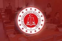 Adalet Bakanlığı'ndan Kadına Şiddetin Engellenmesi Genelgesi