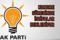 AK Parti Muğla'da Değişime Gidiyor