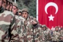 Bakanlık Bedelli Askerlikle İlgili Açıklama Yaptı!