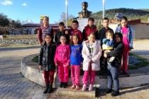 Başkan Talimat Verdi: Çırpılı Çocuklar Parklarına Kavuşuyor!