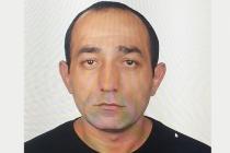Ceren Özdemir'in Katili Şırnak Cezaevine Nakledildi!