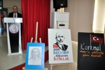Milas'ta Mehmet Akif Ersoy için Anma Programı