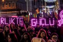 """Muğla'da Kadınlar """"Danışma Merkezleri""""yle Daha Güçlü"""