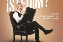 Muğla'da Metin Uca'dan Ücretsiz Gösteri