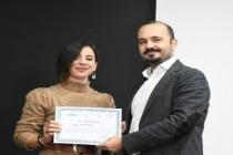 Muğla'nın Mesleki Eğitimi Gelişiyor!