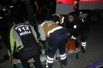 Sulama Kanalına Düşen Adam Hayatını Kaybetti