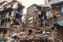 2019'da Türkiye ve Çevresinde 23 Bin 380 Deprem Oldu