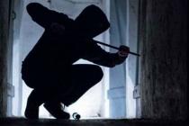 7 Ayrı Hırsızlık Olayına Karışan Şüpheli Yakalandı