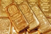 ABD-İran Gerginliği Dolar ve Altın Fiyatlarını Yükseltti