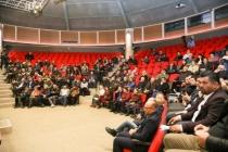 Bodrum Belediye Meclisi Toplantısından 'Bar' Kararı