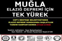 CHP'ye Yakışmadı: Yardım Kampanyasında Siyasi Ayrım!