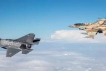 F-35 İçin Üretim Yapan Türk Şirketleri Bulgaristan'a mı Taşınıyor?
