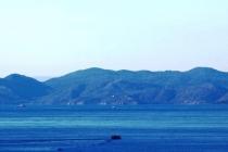 Fethiye'de Batan Botta Kaybolan 7 Kişi Aranıyor!