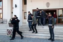 Fethiye'deki Göçmen Faciasına İlişkin 10 Zanlı Tutuklandı!