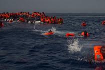 Muğla'da 2019'da 16 Bin Kaçak Göçmen Yakalandı