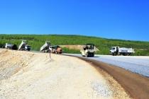 Muğla'da 2019 yılında 158 km Yol Hizmete Sunuldu