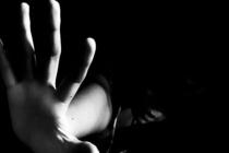 Öz Kızına Cinsel İstismardan 25 Yıl Ceza Aldı