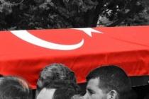 Suriye'de Hain Saldırı: 4 Askerimiz Şehit Oldu!