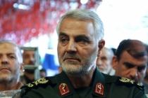 Trump Talimat Verdi: Pentagon Kasım Süleymani'yi Öldürdü!