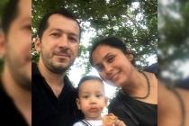 Yemek Borusuna Patates Kaçan Kadın Hayatını Kaybetti