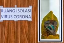 Koronavirüs SARS'tan Daha Hızlı Yayılıyor