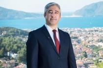 Marmaris Belediyesi 9 Ayda 6 Milyon Tasarruf Sağladı