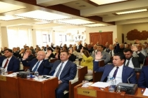 Muğla Büyükşehir Belediye Meclisi Uyum İçinde!