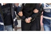 Muğla'daki Cinayetin 3 Şüphelisi Aydın'da Yakalandı