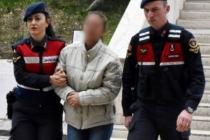 Muğla'daki Cinayetle İlgili 4 Zanlı Tutuklandı