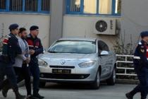Ortaca'daki Kazanın Ardından Kaçan Sürücü Yakalandı