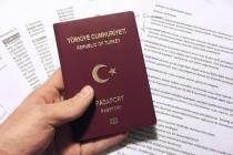 Pasaport Birimi Geçici Olarak Menteşe Kaymakamlığına Taşınıyor!