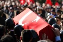 Rejim Güçleri Yine Vurdu: 5 Askerimiz Şehit!