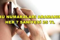 Telefon Dolandırıcılığında Yeni Tuzağa Dikkat!