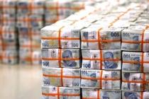 3 Ay Ana Para ve Faiz Ödemesiz Kredi Desteği