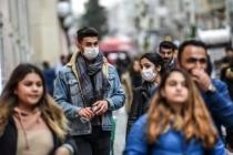 Avrupa'da Manşet Olduk: Türklerin Gizli Silahı