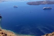 Yunan Adalarından Türkiye'ye Gelenlere Karantina Önlemi