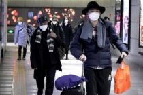 Bakanlıktan Virüse Karşı Otellerde Yeni Önlem!