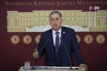 """CHP Muğla Vekili Özcan: """"Muğla Havası En Kirli İllerin Başında"""""""