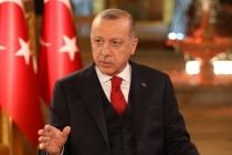 Erdoğan'ın Ziyareti Öncesi AB'den Türkiye Açıklaması