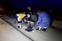 Fethiye'de Köpeğe Çarpan Otomobil Devrildi: 6 Yaralı