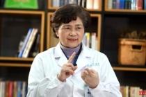 Koronavirüs Savaşçısı Profesör: Türk Halkı 3 Hafta Evden Çıkmasın