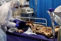 Koronavirüs Sebebiyle 2 Türk Vatandaşı Hayatını Kaybetti!
