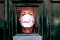 Koronavirüsü Kontrol Altına Almakta Etkili Olan 5 Strateji